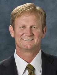 Senator JD Alexander