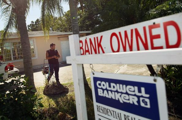 The housing market has started to improve in Florida, but how much is enough?