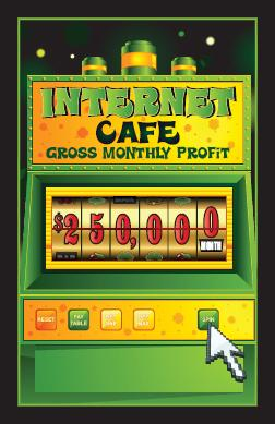 Image courtesy of the Florida Chamber Foundation which opposes internet cafes.