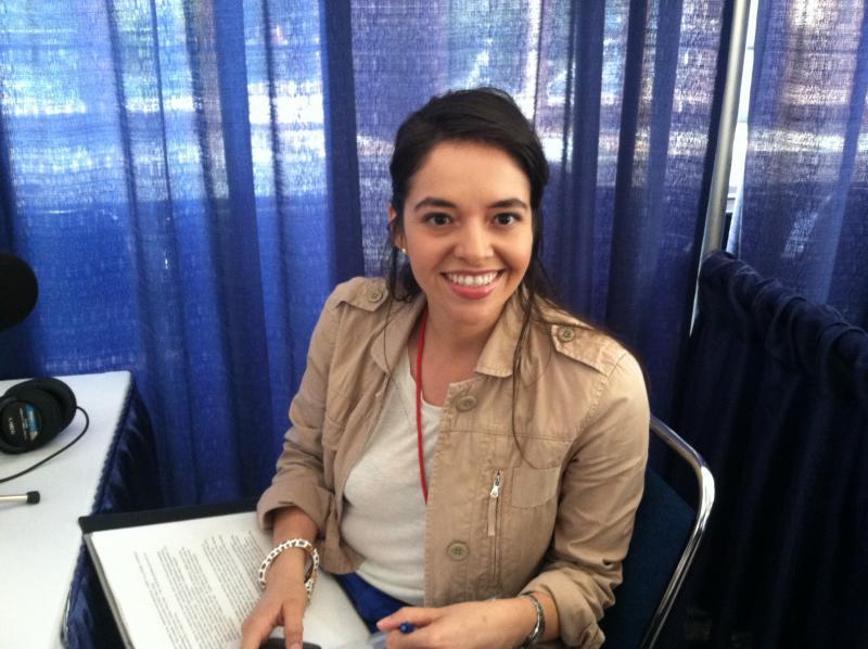 HART spokeswoman Marcia Mejia.