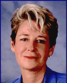 Kathy Dent
