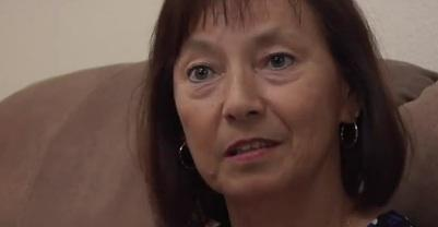 Roseann Fusco received one contaminated steroid injection for pain in August 2012.
