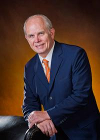 University of Florida President Bernie Machen, highest paid among Florida's public  university presidents at  over $834K