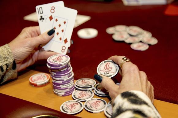 House Democrats Prepared to Kill Gambling Deal with Seminole