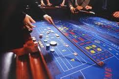 Florida vegas style casino gaming star game casino