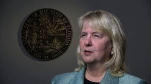 Dr. Susan MacManus