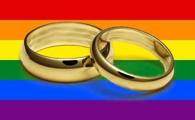 wikimedia commons - Same Sex Wedding Rings