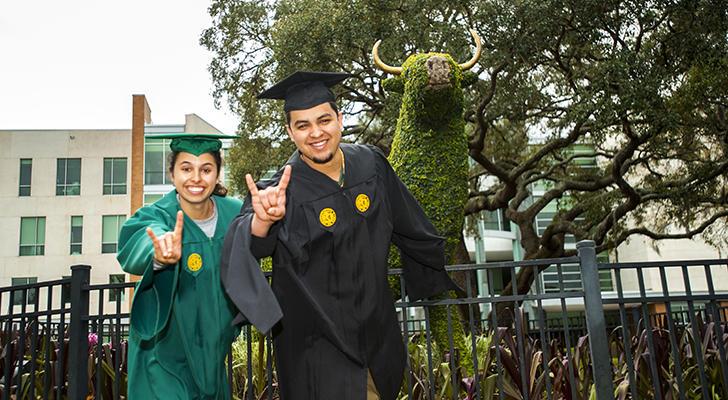 University Of South Florida Wusf News