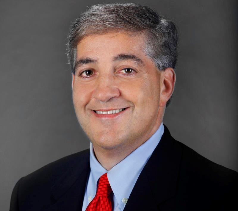 Lightning owner Jeff Vinik