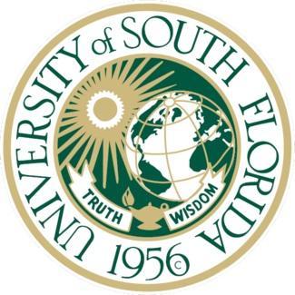 USF seal