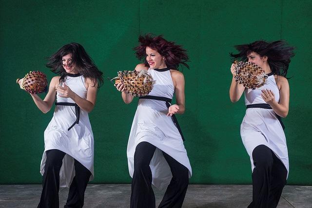 Habana Compas Dance
