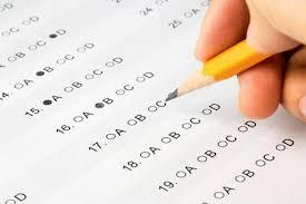 ACT sets minimum scores to indicate college readiness by subject.