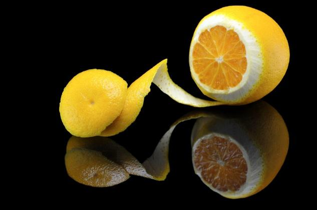 Economists Florida's Orange Crop Production Could Shrink. Center For Leadership Studies. Medical Malpractice Attorneys In Indianapolis. Divorce Lawyer In Houston Texas. Electrical Engineering Essay. Veterans Mortgage Life Insurance. Web Hosting Services Free Composite Deck Post. Carpet Cleaners Companies Help Desk Dashboard. College Arts Association Phd In Legal Studies
