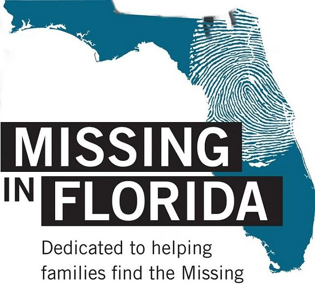"The first ever ""Missing in Florida Day"" is scheduled for Saturday, Dec. 3 at the USF Marshall Student Center"