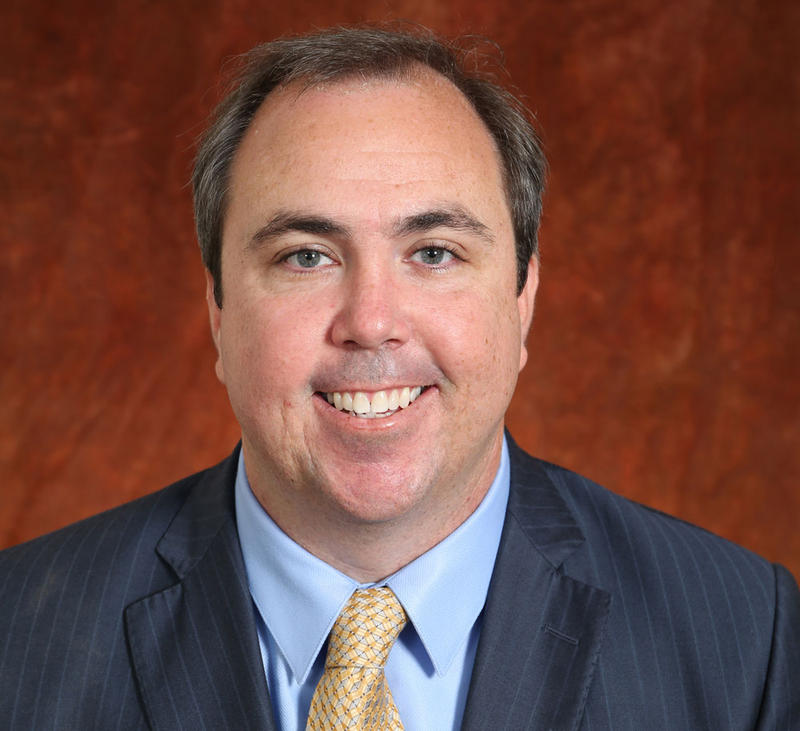 Sarasota Republican Joe Gruters  won a state House seat in 2016 and moved over to the state Senate last year.