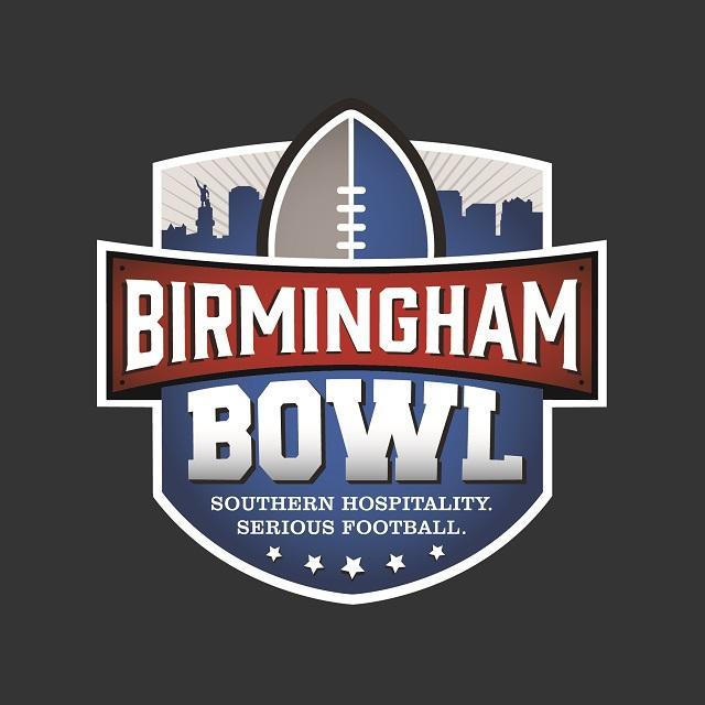 USF will play South Carolina in the Birmingham Bowl Dec. 29.