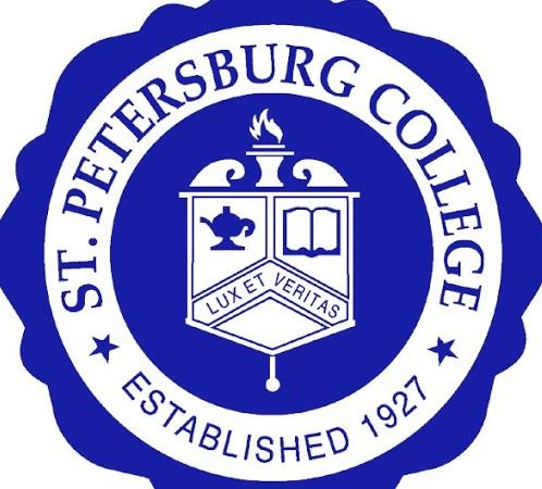 St Petersburg College Names First Female Black As President