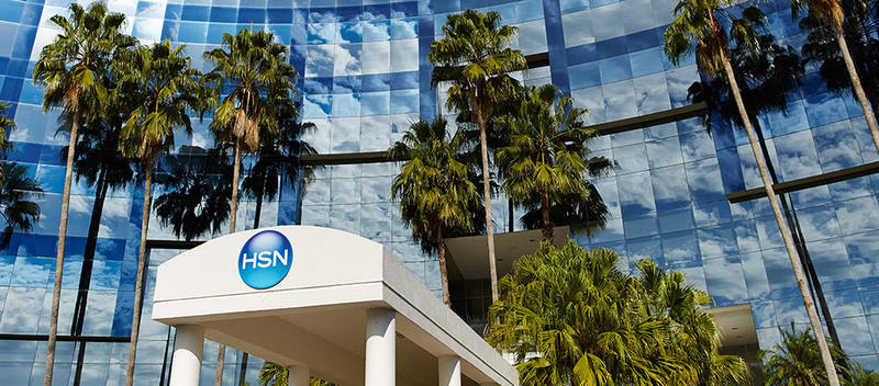 The fate of HSN's St. Petersburg headquarters, and the 3,000 employees who work there, is up in the air following QVC's $2.1 billion purchase of its television shopping rival.