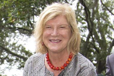Sophia Wisniewska