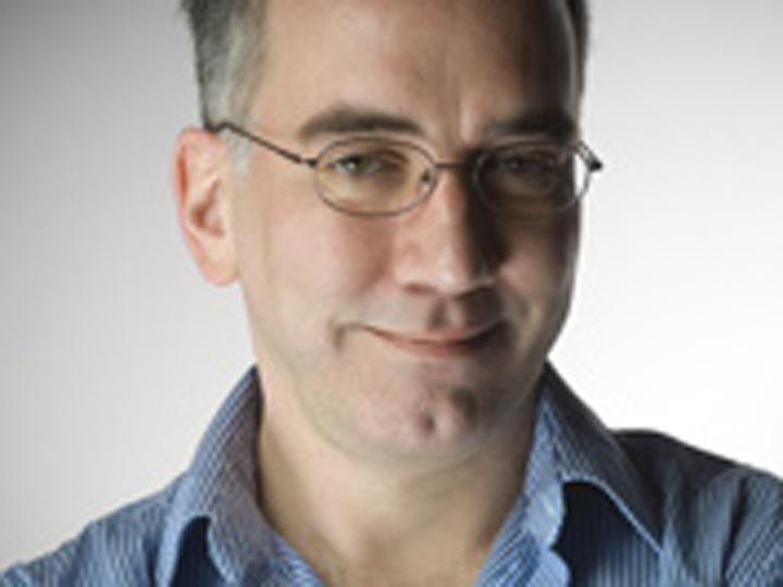 Paul Reller