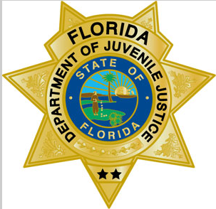 floridas juvenile justice civil citation law The current law gives law enforcement the discretion to arrest juveniles or issue them civil citations, but critics say that means teen offenders across the state face inconsistent punishments.