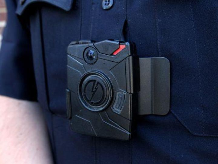 In 2014, St. Petersburg City Council rebuffed efforts to create an ordinance mandating police body cameras.