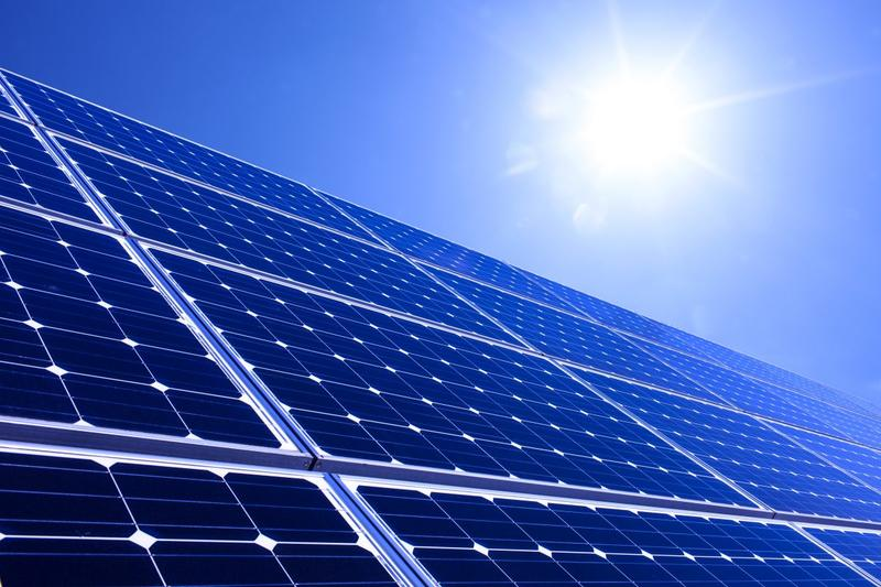 Pasco County planners approved a $75 million solar farm to be built on land previously zoned for agricultural use near Dade City.