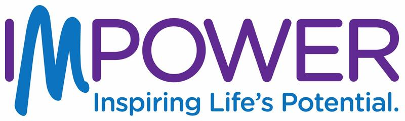 Impower is a non-profit mental health organization, they are bringing telehealth services to uninsured residents in Polk County.