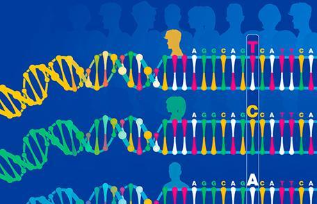 Image result for dna technology