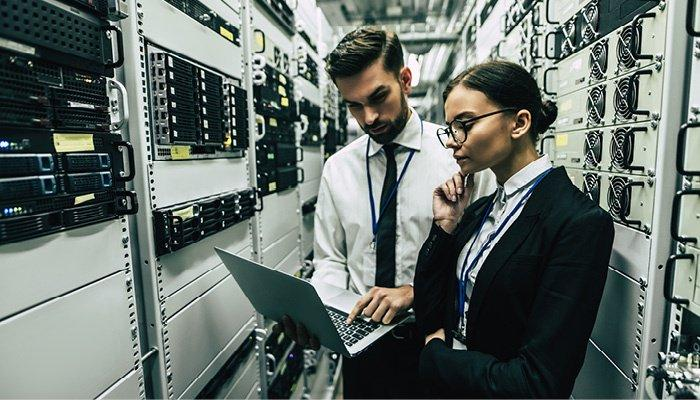 Cybersecurity has become a fast-growing industry and schools like UCF and USF are responding.