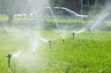 Tighter water usage restrictions are now in place for Hillsborough, Pinellas, and Pasco Counties.