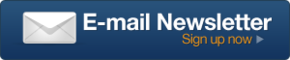 Sign Up for the WUSF FirstChoice eNewsletter