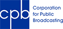 PBS (Public Broadcasting System)