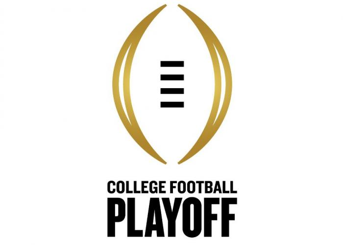 where is the college national championship this year covers forum college football