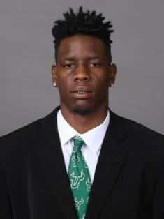 625aa6ed1 USF senior strong safety Hassan Childs.