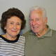 StoryCorps: Tampa Bay