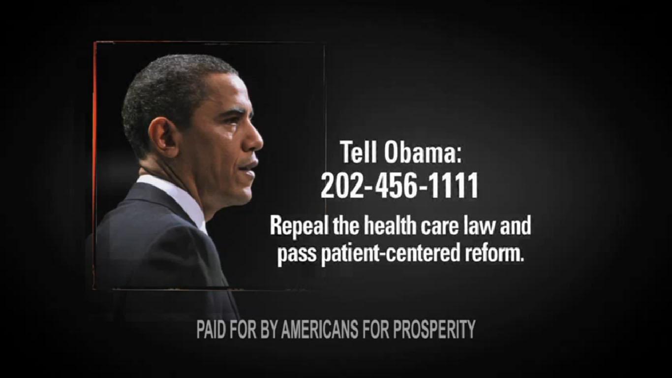 political ads Latest news, headlines, analysis, photos and videos on political ads.