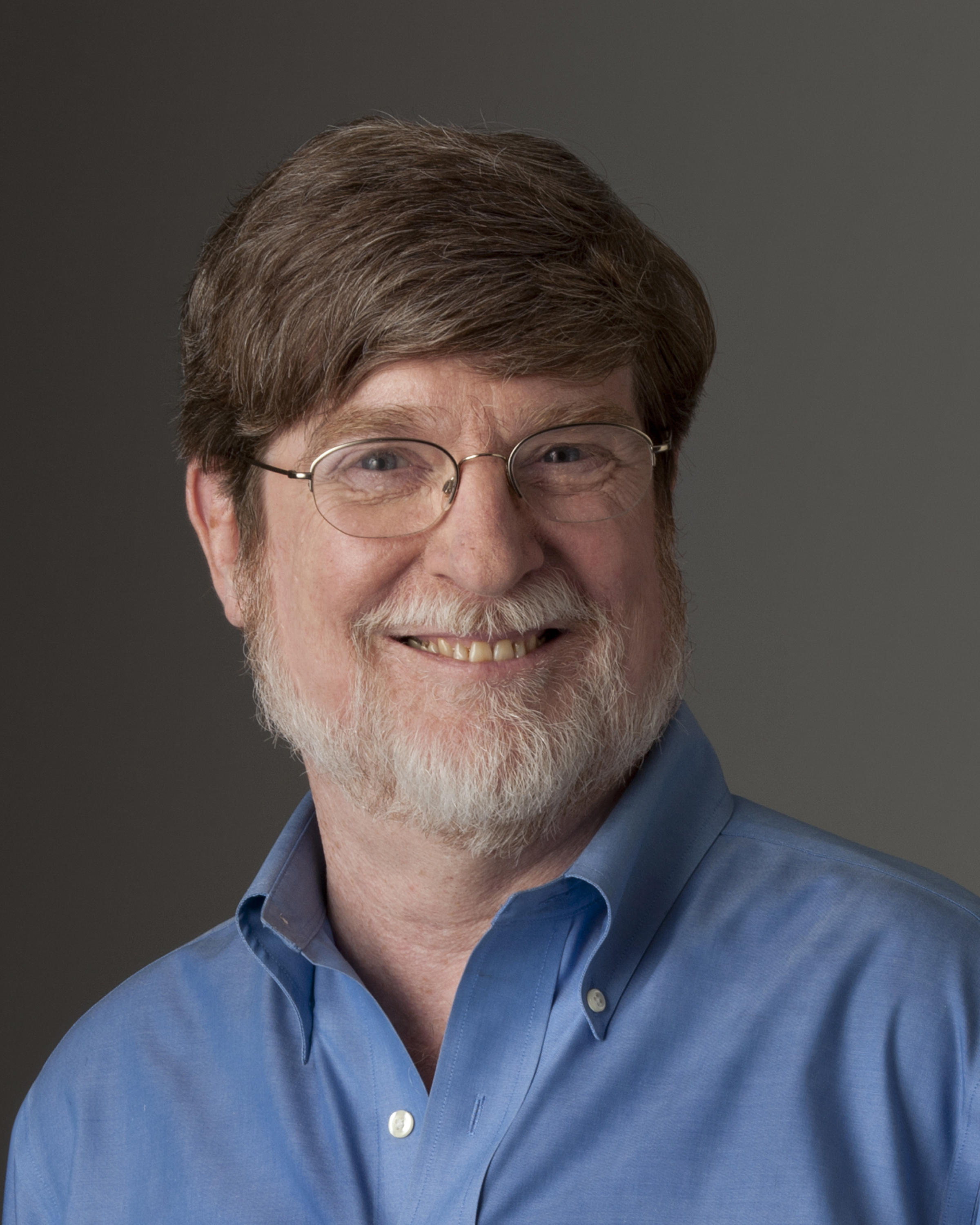NPR's Neal Conan to discuss 'Life in Public Radio' - UAF news and ...