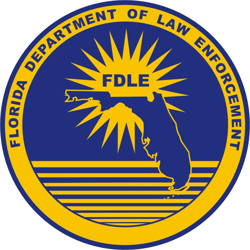 Eagent fdle sexual offenders