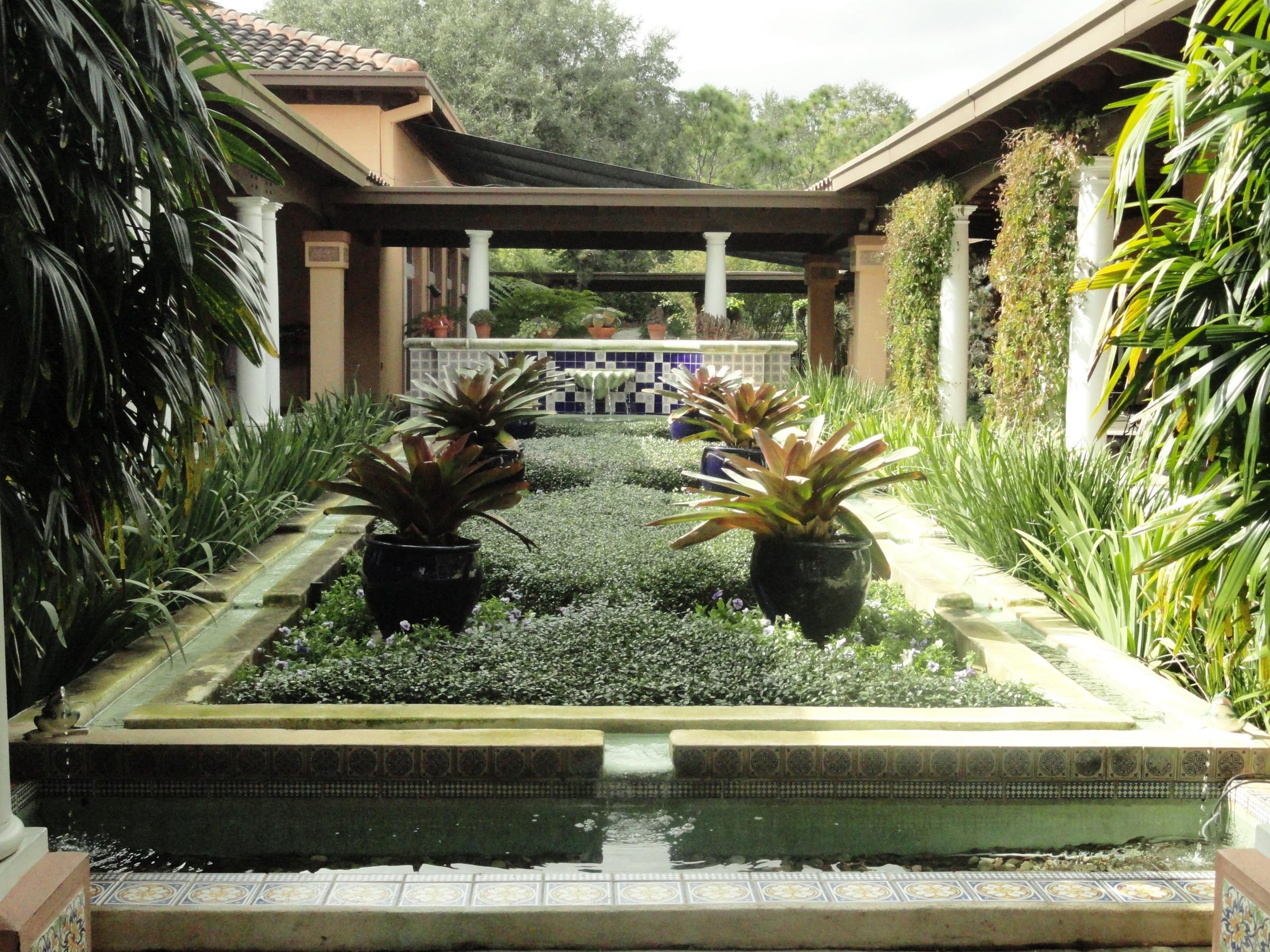 Bok Tower Gardens Embarks on st Expansion in Its History
