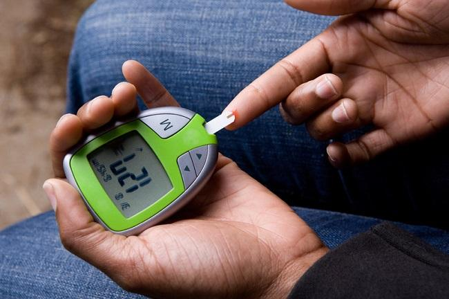 New study links diabetes risk to reduced sleep