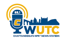 WUTC logo