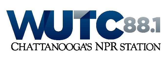 WUTC logo