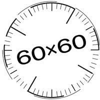 60x60 logo