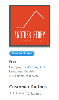 Another Story is available for free through the iTunes store.