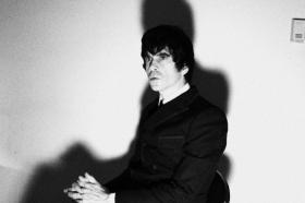 Ian Svenonius's book Supernatural Strategies for Making a Rock 'n' Roll Group was published in 2013.