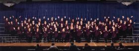 Scenic City Chorus