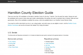 Nooga.com features an election guide at http://election.nooga.com/