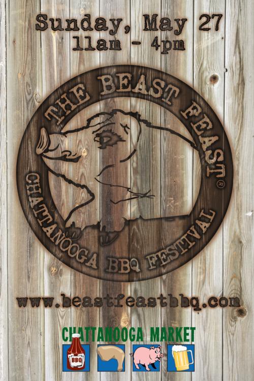 BeastFeastLogo