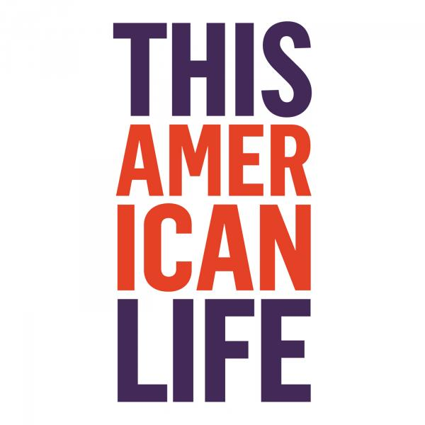Ira Glass created This American Life in 1995. The weekly show airs on hundreds of public radio stations, and 1.8 million people listen.
